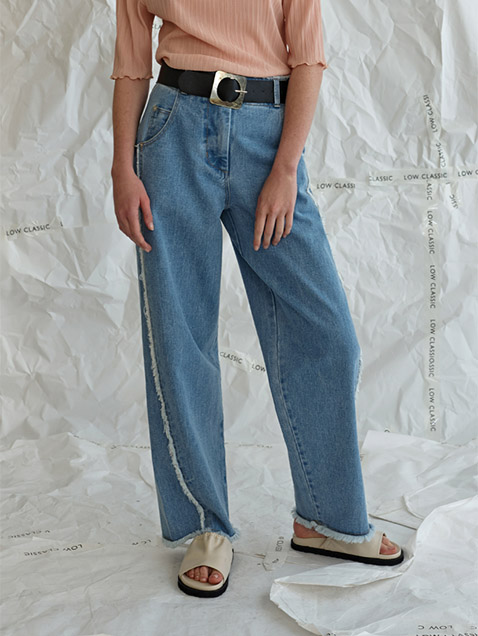 BAGGY_DENIM_PT_LIGHT_DENIM